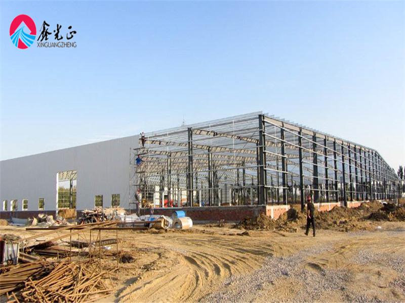 warehouse (3)